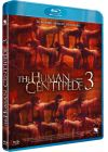 The Human Centipede 3 - Blu-ray