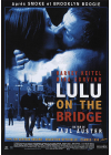 Lulu on the Bridge - DVD