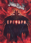 Judas Priest : Epitaph - DVD