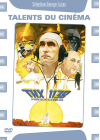 THX 1138 (Édition Simple) - DVD