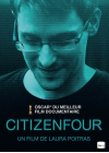 CitizenFour (Édition Collector) - DVD