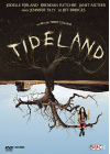 Tideland (Édition Simple) - DVD