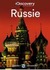 Discovery Channel - Russie - DVD