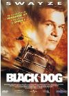 Black Dog - DVD