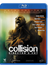 Collision (Director's Cut) - Blu-ray