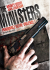The Ministers - DVD