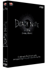 Death Note - Le film (Édition Collector) - DVD