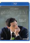Detachment - Blu-ray