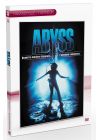 Abyss (Édition Simple) - DVD