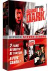 Against the Dark + Jeu fatal (Pack) - DVD