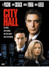 City Hall - DVD