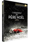 L'Assassinat du Père Noël (Édition Collector Blu-ray + DVD) - Blu-ray