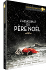 L'Assassinat du Père Noël (Combo Collector Blu-ray + DVD) - Blu-ray