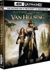 Van Helsing (4K Ultra HD + Blu-ray + Digital UltraViolet) - Blu-ray 4K