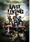 Last of the Living - DVD