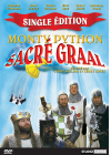 Monty Python sacré Graal (Édition Single) - DVD
