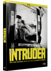 The Intruder - Blu-ray