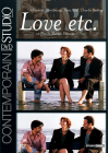 Love, etc. - DVD