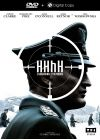 HHhH (DVD + Copie digitale) - DVD