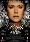 Birth - DVD