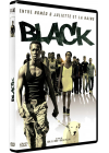 Black (DVD + Copie digitale) - DVD