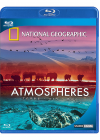 National Geographic - Atmosphères - Blu-ray