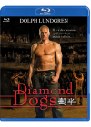Diamond Dogs - Blu-ray