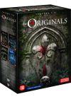 The Originals - Saisons 1 à 4 - DVD