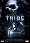 The Tribe - L'île de la terreur - DVD