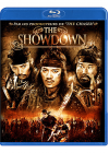 The Showdown - Blu-ray