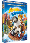 Alpha & Omega (Édition Simple) - DVD