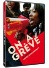 On a grèvé - DVD