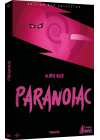 Paranoïaque (Édition Collector) - DVD