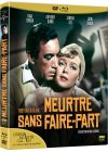Meurtre sans faire-part (Combo Blu-ray + DVD) - Blu-ray