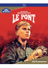 Le Pont - Blu-ray