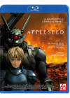 Appleseed (Édition Standard) - Blu-ray