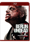 Berlin Undead - Blu-ray