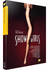 Showgirls (Version restaurée) - DVD
