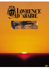 Lawrence d'Arabie (Édition Collector) - DVD