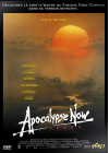 Apocalypse Now Redux (Édition Single) - DVD