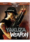 Yakuza Weapon (Édition Premium) - Blu-ray