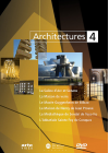 Architectures vol. 4 - DVD