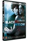 Black Widow - DVD