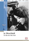 Le Mouchard - DVD