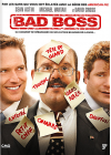 Bad Boss - DVD
