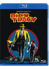 Dick Tracy - Blu-ray