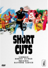 Short Cuts - Les américains (Édition Simple) - DVD