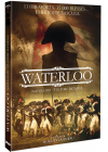 Waterloo : Napoléon, l'ultime bataille - DVD
