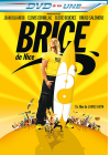 Brice de Nice (Édition Simple) - DVD