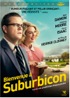 Bienvenue à Suburbicon - DVD